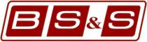 Банковские Системы и Сервисы